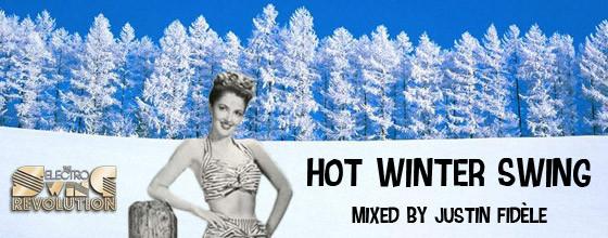 New DJ-Mix Online