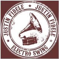Justin Fidèle – Electro Swing DJ in Berlin