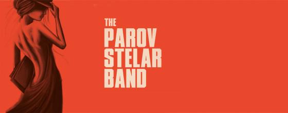 Parov Stelar After Show Party