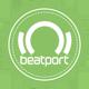 Beatport DJ Profile & Charts