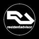 Resident Advisor Artist Profile