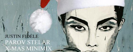 Happy X-Mas! New Mix!