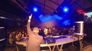 2015-02-05_Festival Antigel Geneva_1